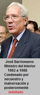 jose barrionuevo